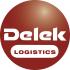 Delek Logistics Partners, LP