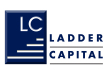 http://www.laddercapital.com