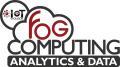 http://www.fogcomputingexpo.com/