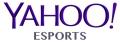 http://esports.yahoo.com