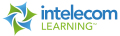 INTELECOM Intelligent Telecommunications