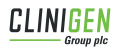 Clinigen Group plc