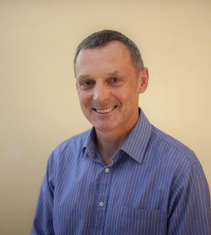 Paul Frey to lead new PSE Centre of Expertise for Pressure Relief, Flare and Blowdown (Photo: Business Wire)