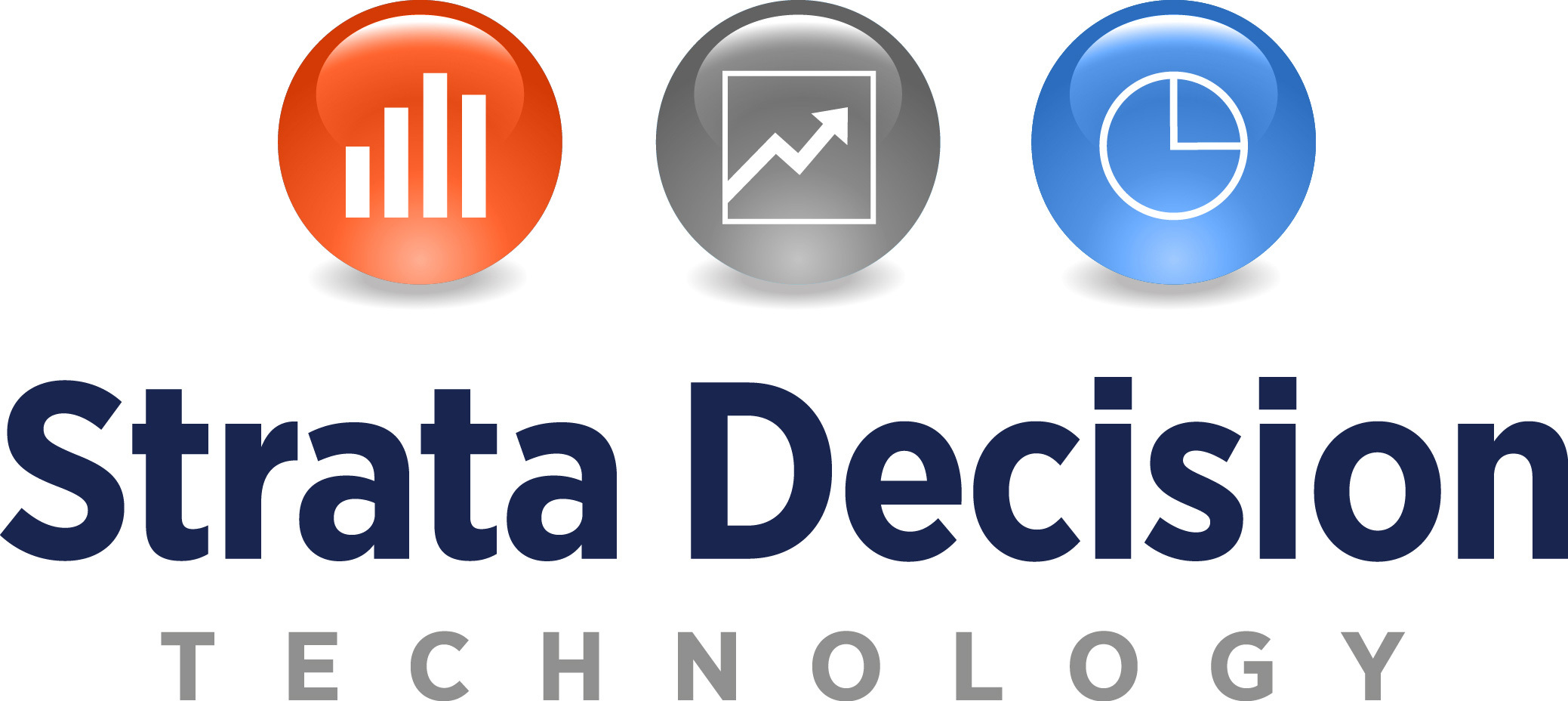 Valued Care Consulting Services Strat Decision Full Color Logo