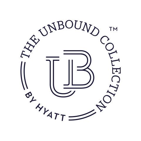 http://www.unboundcollectionbyhyatt.com