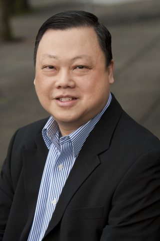 Counsyl Appoints John Tan as SVP of Operations (Photo: Business Wire)
