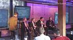 Advicent Innovation Summit 2016 London