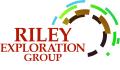 Riley Exploration Group, Inc.
