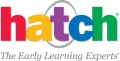 http://www.hatchearlylearning.com