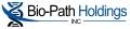 Bio-Path Holdings, Inc.