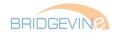 Bridgevine Inc.