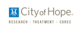 http://www.cityofhope.org