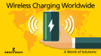 Semtech Wireless Charging Evaluation Platforms Now Available Through Worldwide Distribution (Graphic: Business Wire)