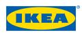 http://www.IKEA-USA.com