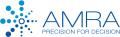 AMRA gibt Partnerschaft mit GE Healthcare bekannt im Bereich der präzisen Messung der Körperzusammensetzung mittels MRT