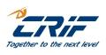 CRIF baut erste vollwertige Kreditauskunftei im Königreich Saudi-Arabien auf