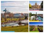 Hannover Marketing und Tourismus: 3.866.030 pernottamenti nella regione di Hannover