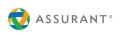 http://www.assurantsolutions.com