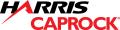 Harris CapRock Communications