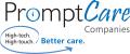 http://www.promptcare.net