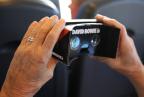 VR Master Detlef La Grand (Photo: Business Wire)