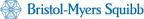 http://www.enhancedonlinenews.com/multimedia/eon/20160303006345/en/3726305/Bristol-Myers/Squibb/Arduini