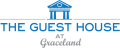 http://www.graceland.com/lodging/guesthouse/