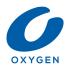http://www.oxygen-rp.fr/en/
