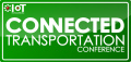 http://www.connectedtransportationshow.com
