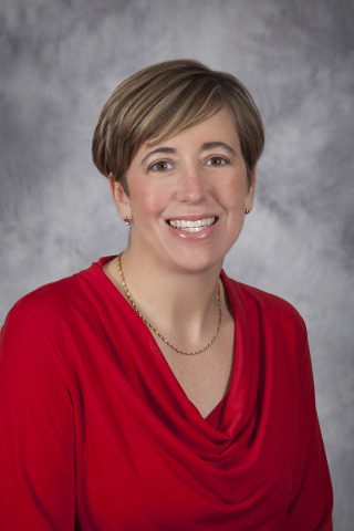 Cooper Tire announced that The Manufacturing Institute has recognized Heather Mosier, Sport Utility  ...