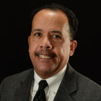 Vizient, Inc.'s Mark Cartwright Recognized for Supplier Diversity Excellence (Photo: Business Wire)