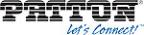 http://www.enhancedonlinenews.com/multimedia/eon/20160303006571/en/3726457/Ethernet-Extension/Ethernet-Extenders/Fuel-Merchant