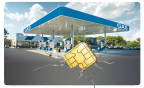 Download the CopperLink™ EMV-Compliant Dispensers Solutions Guide (Photo: Business Wire)