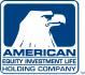 http://www.american-equity.com