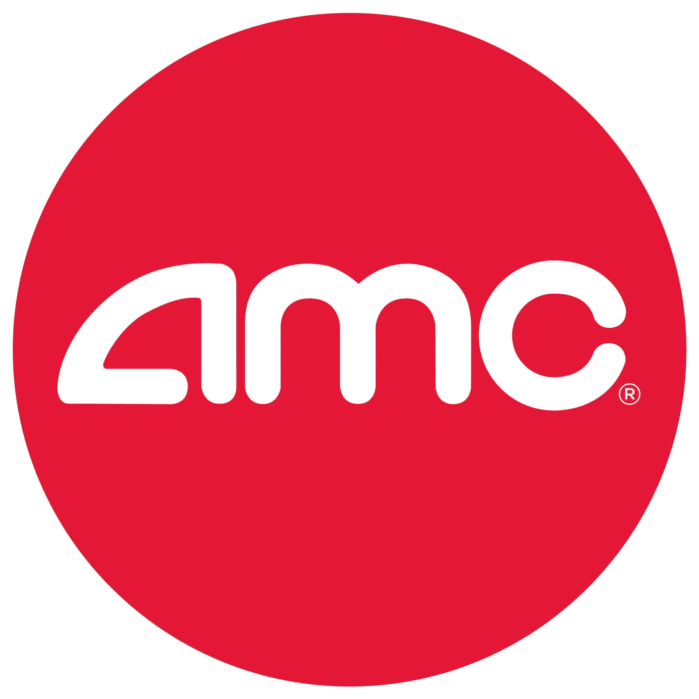 Amc Theatres To Acquire Carmike Cinemas Creating Largest Chain Of