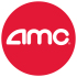 AMC Theatres and Carmike Cinemas, Inc.