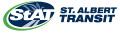 http://stalbert.ca/getting-around/stat-transit/