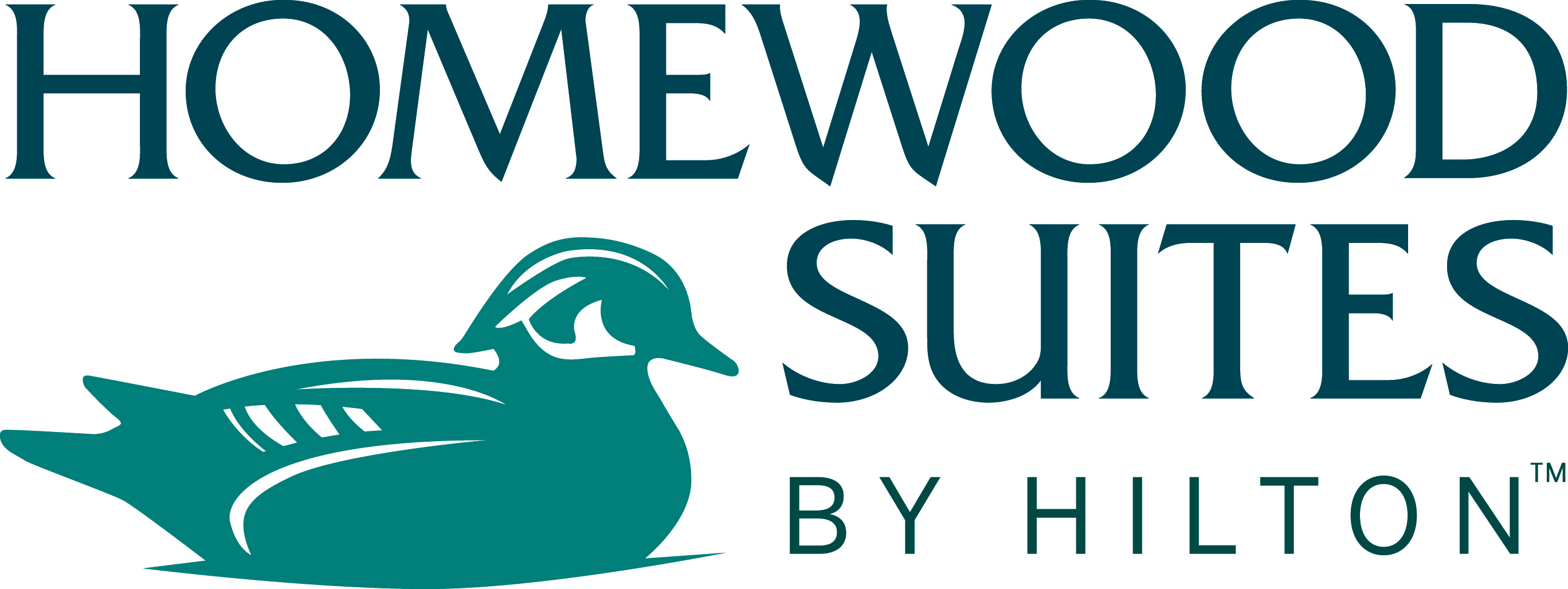 Homewood suites by hilton launches first ever meal kit for Home by me download
