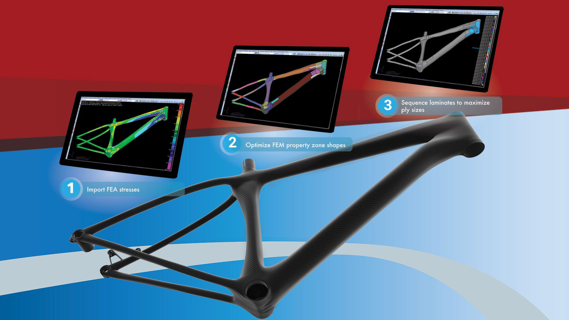 Collier Research Releases New HyperSizer Express for the Composite ...