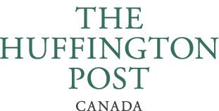 HuffPost Canada presenta un foro global con transmisión en vivo con el primer ministro Justin Trudeau