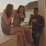 "Kraft Macaroni and Cheese ""It's Changed but it Hasn't"" Commercial (Video: Business Wire)"
