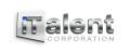 iTalent startet Anwendung auf der Oracle Marketing AppCloud, um zur Überwindung der Sprachbarriere beizutragen