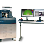 Bruker Dimensional Analysis System Contour™ CMM (Photo: Business Wire)
