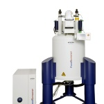 Bruker NMR FoodScreener™ for honey and wine profiling (Photo: Business Wire)