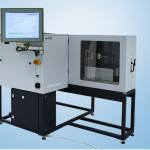 Bruker's At-line Bruker FTIR instrument SiBrickScan (SBS) (Photo: Business Wire)