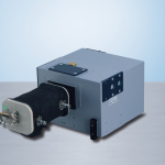Bruker's MATRIX™-MG series of high-performance gas analyzers (Photo: Business Wire)