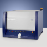 Bruker's micro-XRF spectrometer M4 TORNADO™ (Photo: Business Wire)