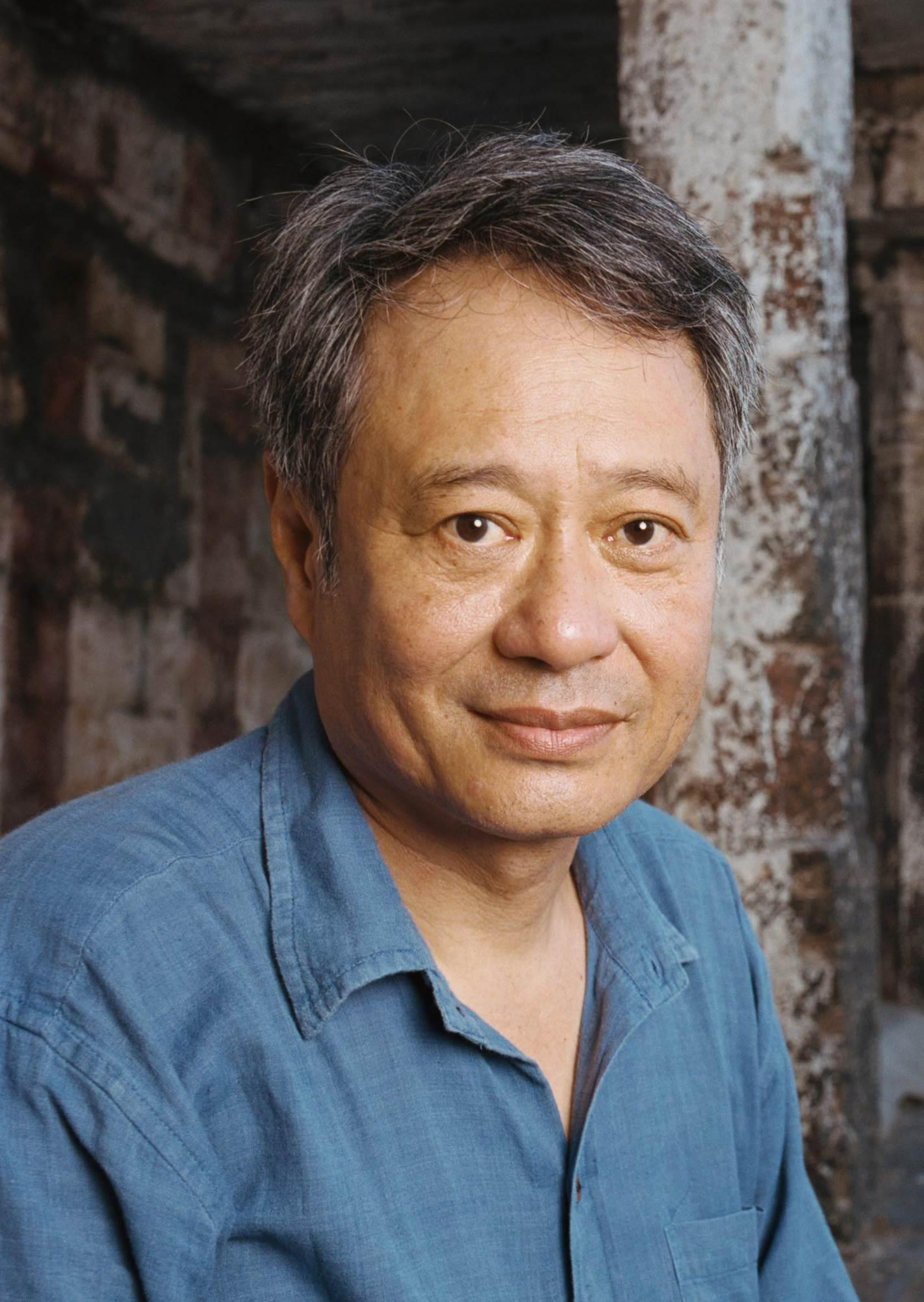ang lee lust caution