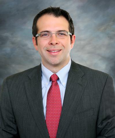 "Lynn H. ""Tut"" Fuller, Executive Vice President, Retail Sales/Small Business Lending, Heartland Finan ..."