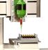 Fishman Corporation lanza el sistema de automatización de banco de conector de fibra óptica LC SmartDispenser®